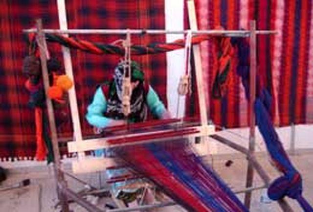 28رشته هنرهایسنتی و صنایعدستی در آذربایجانشرقی فعال هستند