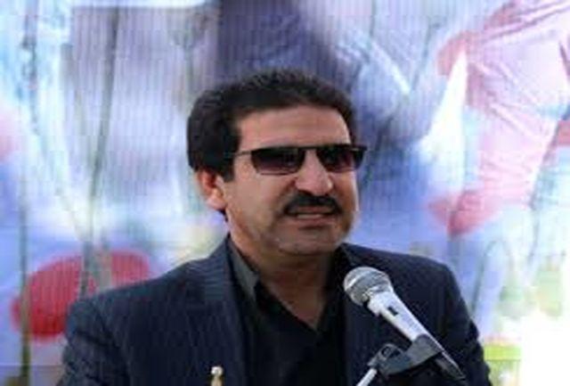 شهرستان بویراحمد دومین شهرستان بیکار در استان