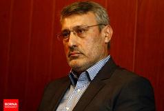 تلاش سازمانهای جاسوسی برای برنامه هستهای ایران