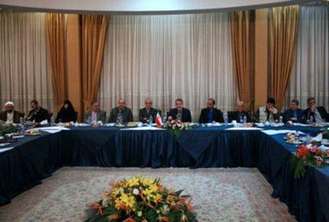5 گام مهم وزارت ورزش و جوانان اعلام شد