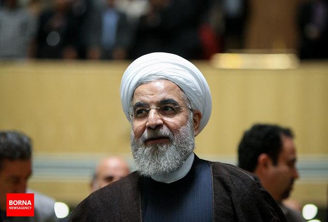 سی امین کنفرانس بین المللی وحدت اسلامی آغاز به کار کرد