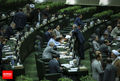هیأت نظارت بر انتخابات شوراها در تهران منصوب شدند