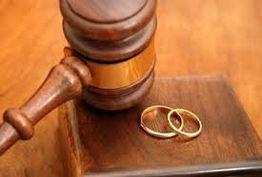 بهجای زجرآور کردن روند طلاق سبک زندگی سالم تبیین شود