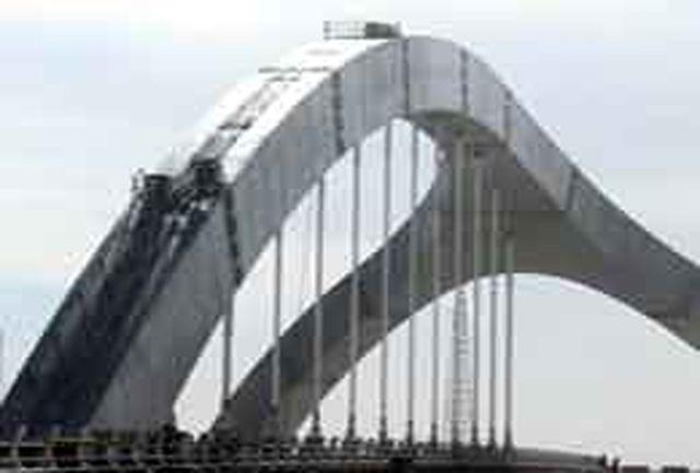 بهسازی پلهای تهران نیازمند 100 میلیارد تومان است