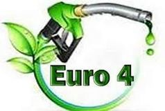 تداوم توزیع بنزین یورو ۴ در کلیه جایگاههای شهر تبریز