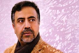 ویژه برنامههای ماه رمضان رادیو ایران اعلام شد