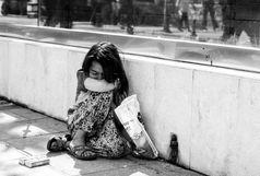 آزار جنسی 90 درصد کودکان متکدی در پاتوقها
