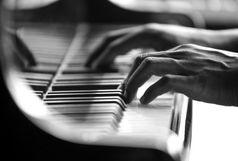 انتشار پروژه صد سال موسیقی ایران برای پیانو در اروپا و آمریکا