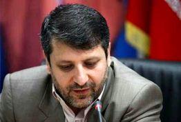 دستگیری شهردار و تعدادی از کارکنان شهرداری بناب