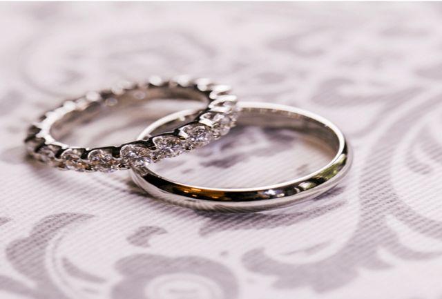 ازدواج بدنام ترین زندانی با خانم بازیگر مشهور در زندان فوق امنیتی!