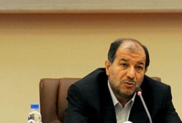 دولت افزایش نمایندگان مجلس به 310 نفر را تصویب کرد