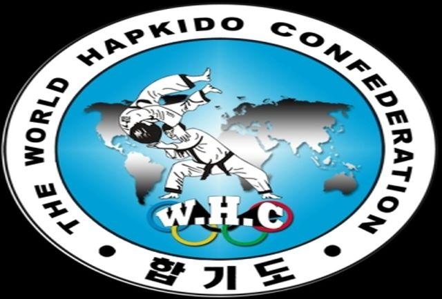 برگزاری کارگاه آموزش بین المللی هاپکیدو WHC در قزوین
