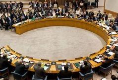 روسیه برای دهمین بار قطعنامه سوریه را وتو کرد