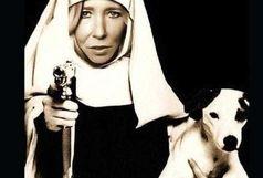 زن داعشی که می خواست ملکه انگلیس را ترور کند