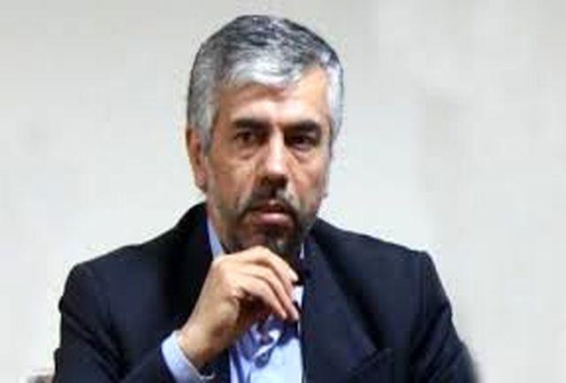 آذربایجان شرقی کمپ ترک اعتیاد دولتی ندارد