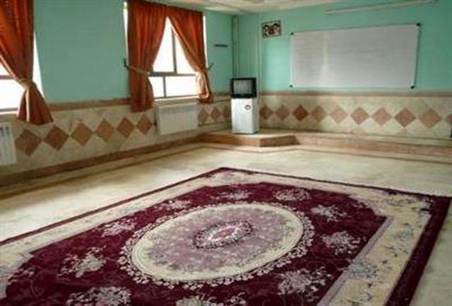 رزرو اینترنتی بیش از 13 هزار فرهنگی در ستادهای اسکان نوروزی