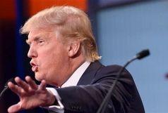 بازی جدید ترامپ در زمین ایران؛ این بار نفت