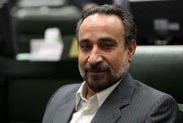 استاندار سمنان : مشارکت بیش از 80 درصدی واجدان شرایط سمنانی در انتخابات
