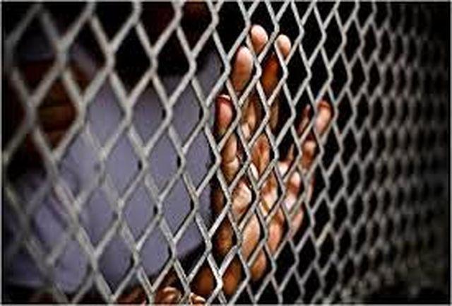 وجود 8 هزار زندانی جرائم غیرعمد/نیاز 4.5 میلیاردی برای آزادی زندانیان