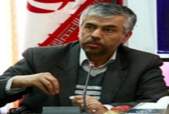 سعیدی: نظر مثبتی به فرهادی دارم