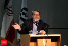 اعضای شورا از شهرداران حمایت کنند/ تشکیل کمیسیون جدید در دولت برای پیگیری مشکلات در تهران و کلانشهرها