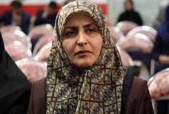 گفتوگوی علی ضیاء با دو کودک در خصوص ازدواج اشاعه خشونت بود/ برنامه های صدا و سیما کارشناسی شده نیست