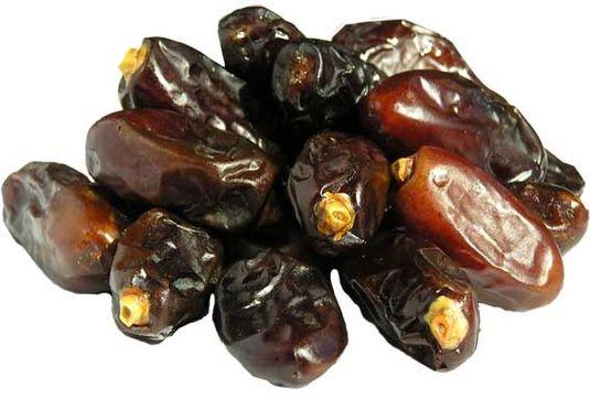 میوه ای برای سلامت قلب و مقابله با سکته مغزی