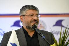 پولادگر: علیزاده سرمایه ورزش ایران است