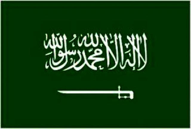 روزنامهای سعودی ایران را تهدید کرد