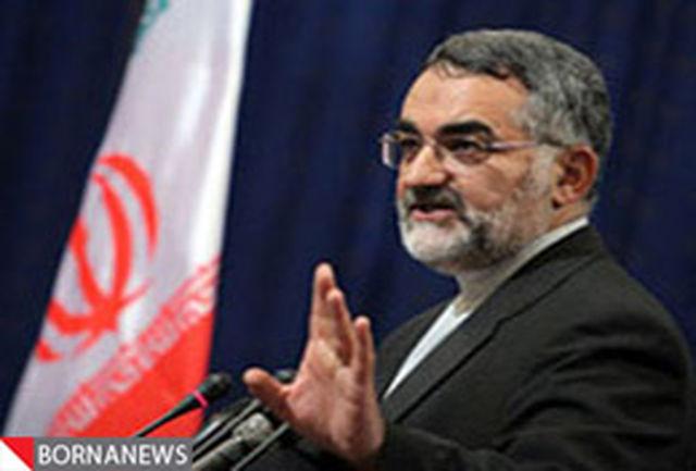 9 دی لبیک تاریخی ملت ایران به ندای رهبر فرزانه انقلاب بود