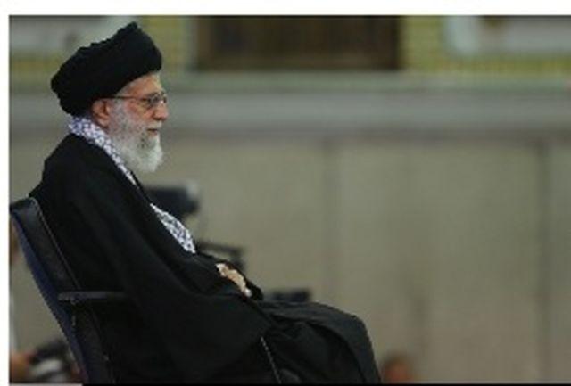 توصیههای رهبر انقلاب به هیئتهای مذهبی