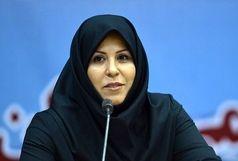 سلطانیفر با درایت خود باعث ترقی ورزش کشور شده است/ امیدوارم نمایندگان مجلس دوباره رای اعتماد بدهند