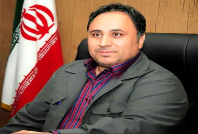 نامزدهای انتخابات شوراها گواهی عدم سوء پیشینه را تهیه کنند