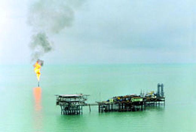 دستیابی به فناوریهای جدید برای توسعه میادین نفتی و گازی ضرورت دارد