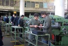 اختصاص ۱۷ درصد از اعتبارات خوداشتغالی آذربایجان شرقی به بناب