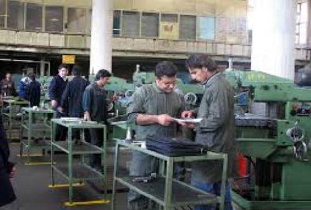 افزایش اشتغال در بخش کشاورزی و خدمات اردبیل
