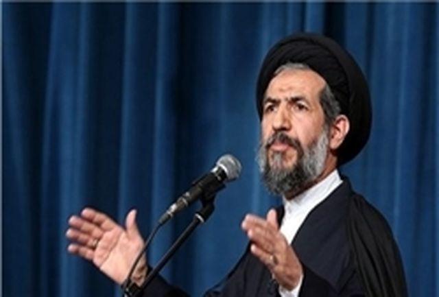 جشن بزرگ انقلاب با حضور نایب رئیس مجلس در دورود برگزار شد