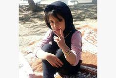 پرونده آتنا در دیوان عالی کشور/اعتراض رنگرز به حکم