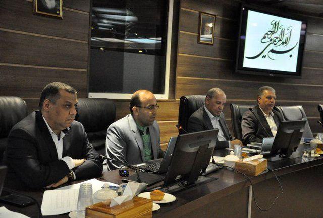 معاون رئیس جمهوری: بهبود قابل توجه شاخص های اقتصادی کشور در دولت یازدهم