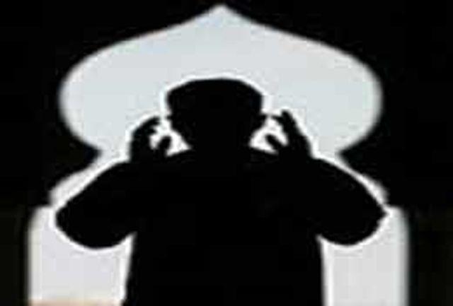 مسابقات اذان، ابتهال و تواشیح خوانی برادران در مرحله استانی اعلام شد