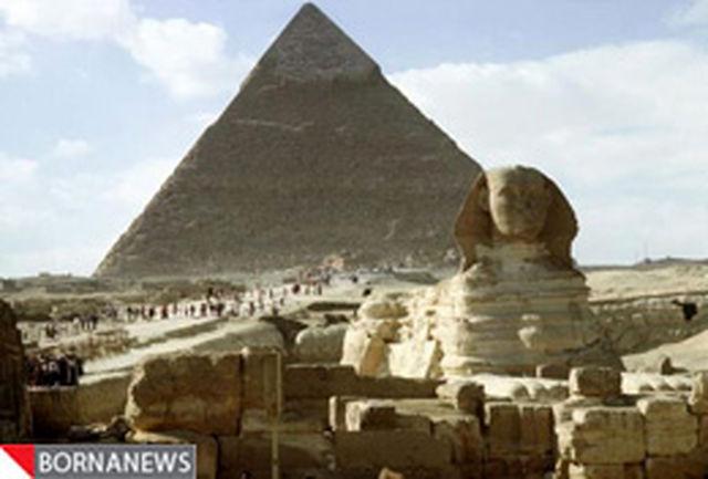 ماجرای فرار حضرت موسی(ع) از مصر و خوردن علفهای بیابان