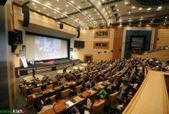نخستین سمیتئاتر مدیریت حرفه ای خدمات هتلداری کشور برگزار شد