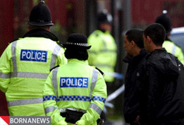 محکومیت 9 انگلیسی به جرم توطئه تروریستی