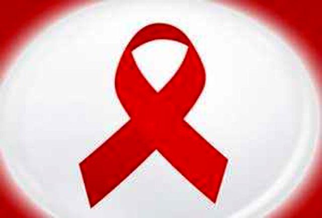 این کشور نیمی از جمعیتش ایدز دارند!