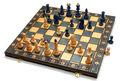 1 برد و 2 شکست  شطرنجبازان ایرانی در دور پنجم رقابتهای جوانان