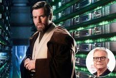 فیلم اوبی-وان کنوبی به مجموعه «جنگ ستارگان» اضافه میشود