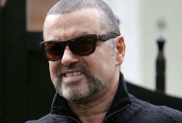 پلیس جنایی بریتانیا پرونده مرگ جرج مایکل را بررسی می کند