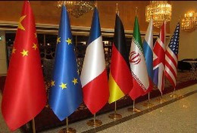 مواضع ایران در مذاکرات هستهای نامناسب است