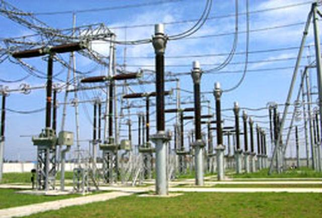 ایستگاه دوم برق کوار حداث میشود
