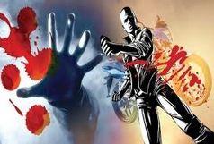 دستگیری عامل تهدید به اسیدپاشی در همدان